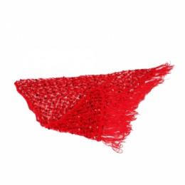Belly-Dance-Mesh-Hip-Scarf-Shawl-Red_2_nologo_600x600.jpg