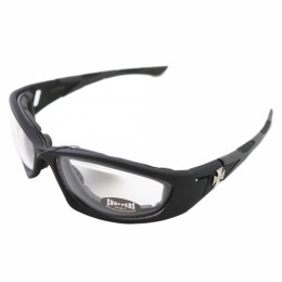 CHOPPERS-CH2502TS-Men-Stylish-Motorcycle-Goggles-Sunglasses-Black-Lens-Black-and-Blue-Frame_nologo_600x600.jpeg