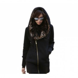 Casual-Leopard-Print-Extra-Thick-Fleece-Lining-Long-Hem-Zip-Woman-Hoodie-Sweatshirt-Black-M_1_nologo_600x600.jpeg