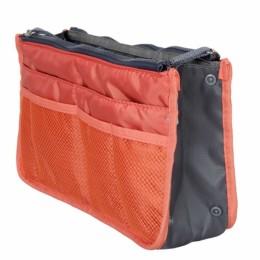 Durable-InsideOutside-Dual-Storage-Bag-Orange_3_nologo_600x600.jpg