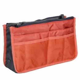 Durable-InsideOutside-Dual-Storage-Bag-Orange_nologo_600x600.jpg