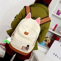 Fashion-Casual-Zipper-Closure-Canvas-School-Bag-with-Cat-Ears-White_2_nologo_600x600.jpeg