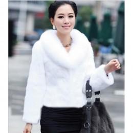 Korean-Style-Highend-Slim-Short-Design-Imitation-Fur-Women-Coat-White-S_1_nologo_600x600.jpeg