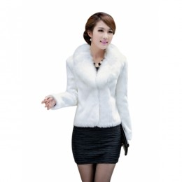 Korean-Style-Highend-Slim-Short-Design-Imitation-Fur-Women-Coat-White-S_nologo_600x600.jpeg