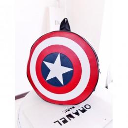 New-5Pointed-Star-Pattern-Captain-Shield-Flag-Style-Round-PU-Backpack-Shoulder-Bag-Black-L_6_nologo_600x600.jpeg