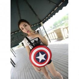 New-5Pointed-Star-Pattern-Captain-Shield-Flag-Style-Round-PU-Backpack-Shoulder-Bag-Black-L_nologo_600x600.jpeg