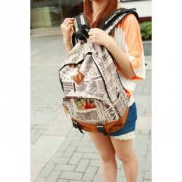 New-Newspaper-Printing-Canvas-Unisex-Backpack-School-Bag-Satchel_4_nologo_600x600.jpeg