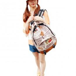New-Newspaper-Printing-Canvas-Unisex-Backpack-School-Bag-Satchel_nologo_600x600.jpeg