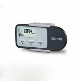OMRON-HJ321-TriAxis-Pedometer_1_nologo_600x600.jpeg