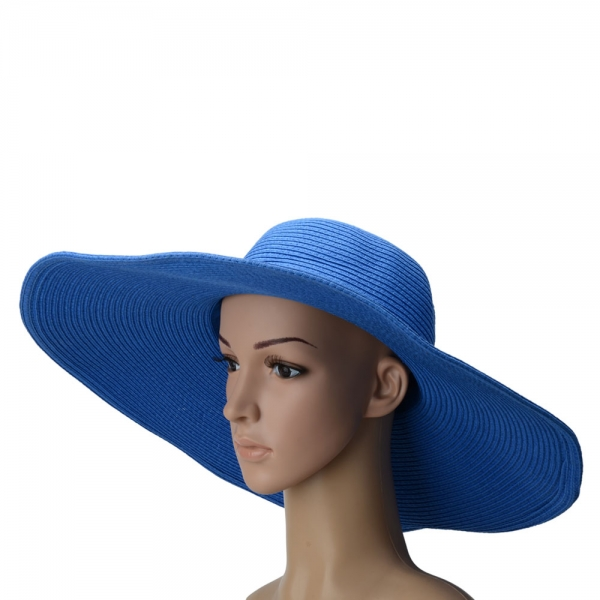 43dae0315b339 Oversized Large Brimmed Hat   Sun Hat   Straw Hat   Beach Hat ...