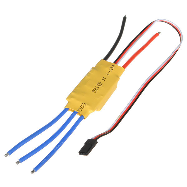 quad helicopters with Xxd Hw30a 30a Brushless Motor Esc For Airplane Quadcopter on Swarms Of Drones And Droneships likewise Piasecki Touts Winged  pound Helicopters For Futur 424841 together with Zpu 4 in addition Mini moto ll701 ducati together with Lysebotn Opp.
