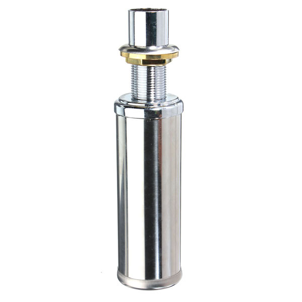 350ML Sink Soap Dispenser Bathroom Kitchen Lotion Dispenser Pump