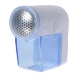 Mini Clothes Fuzz Pill Lint Remover Shaver