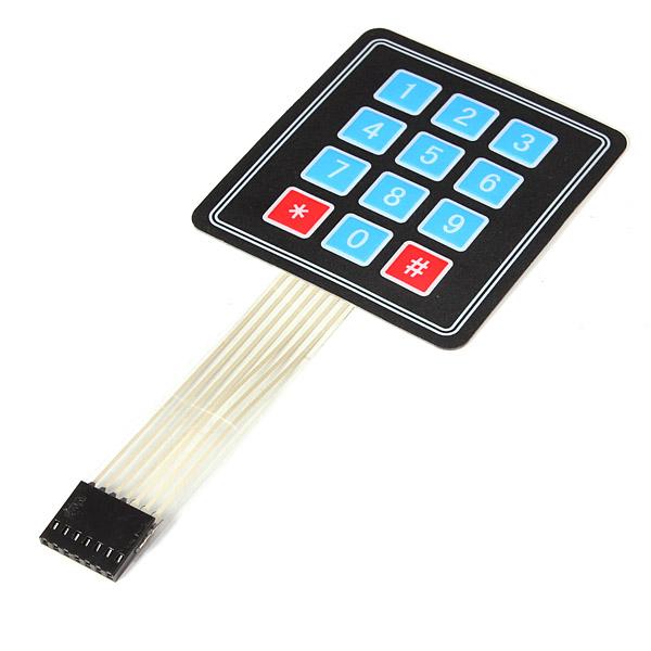 how to clear an array arduino