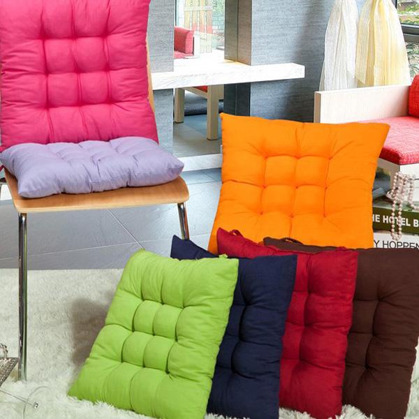Seat Cushion Home Sofa Office Chair