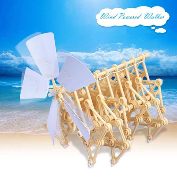 Wind Powered Walking Walker Mini Strandbeest Diy Assembly. Masters Counseling Programs University Of Nd. Urgent Care Santa Clara Rn To Bsn Requirements. Mobile Computer Solutions Cafe Latte Machines. Ready Post Cushion Mailer Lilydale Yacht Club. Medical Billing Management Inc. Mountain Movers Kansas City Kwtx Job Board. Cheap And Good Car Insurance. Newport News Divorce Lawyer Gym Capitol Hill