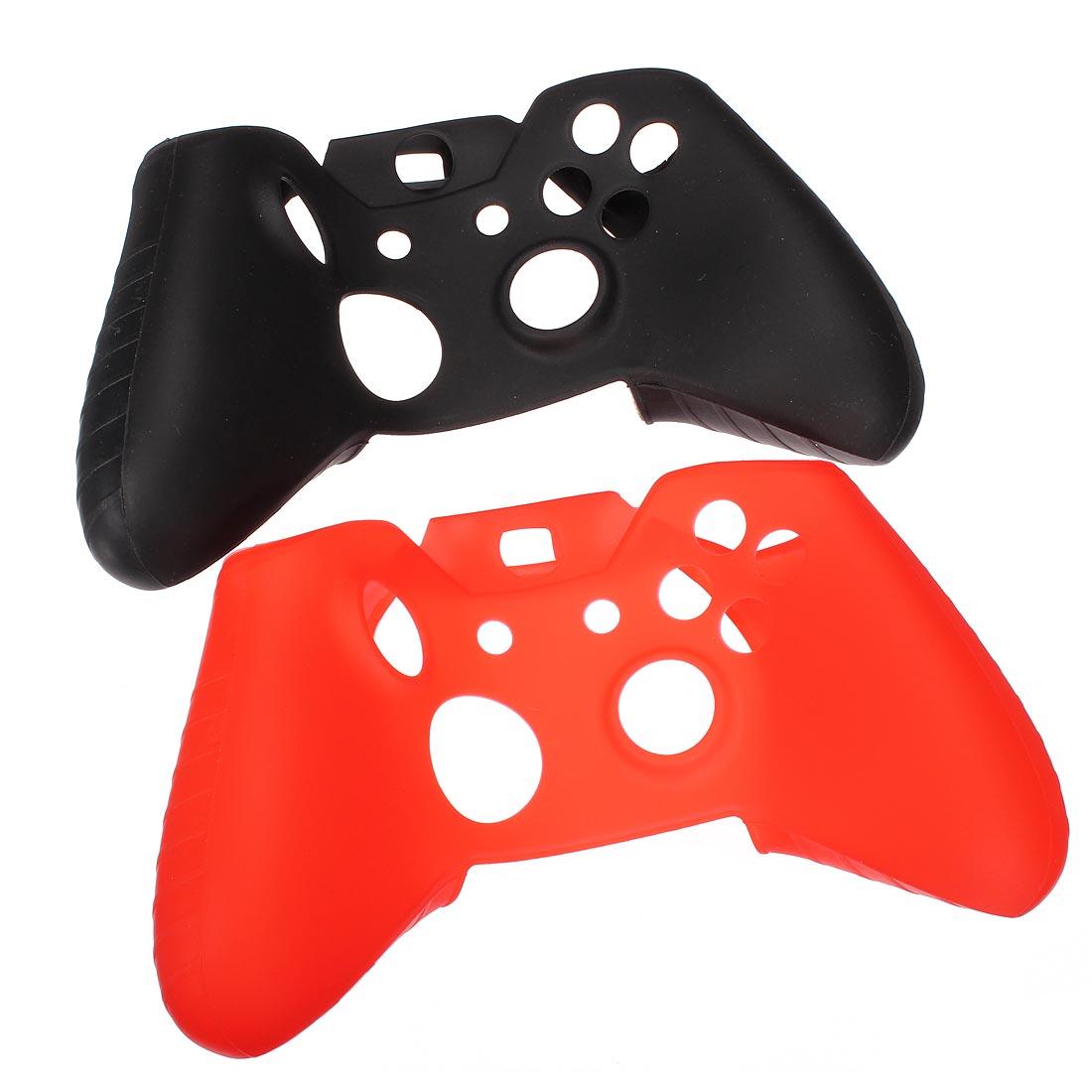 Xbox Controller Travel Case