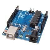 Basic Starter Learning Kit UNO For Arduino Basics