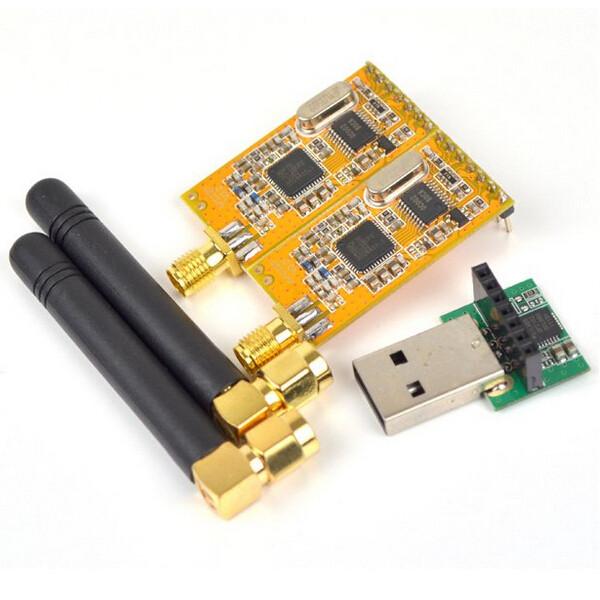 Apc wireless data communication module usb adapter kit