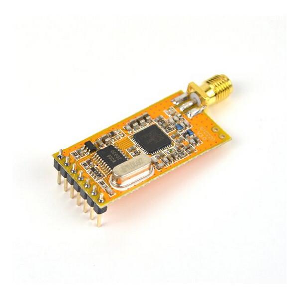 APC220 Wireless serial Data Communication Module USB Adapter Kit for Arduino