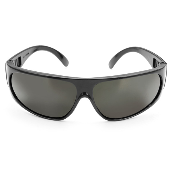 600 700nm Red Laser Safety Glasses Laser Protective