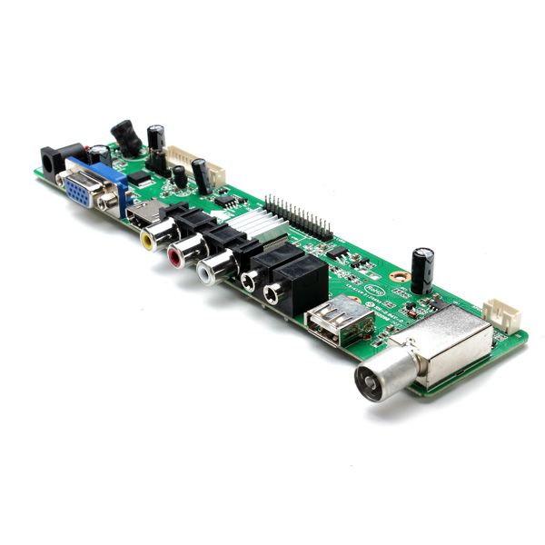 4818037a19e V59 Universal LCD TV Controller Driver Board PC VGA HDMI USB Interface ·  SKU179042-1.jpg · SKU179042-2.jpg ...