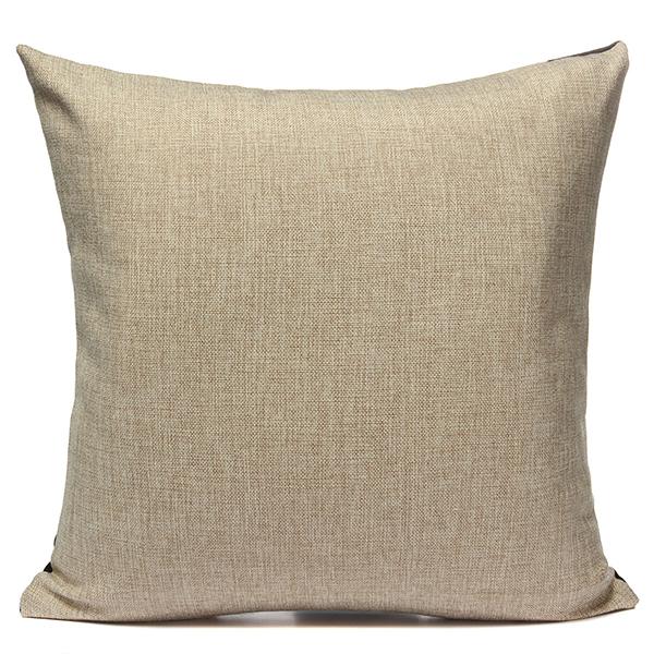 16 X 16 Nourison Mina Victory Mina Victory At303 Light Gold Decorative Pillow