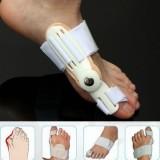 1 pcs Big Toe Bunion Straightener Splint Corrector