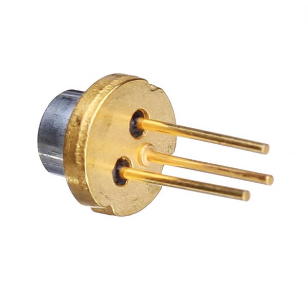 To 18 808nm 300mw Infrared Ir Laser Diode Laser Module