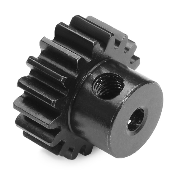 rc cars free shipping with Wltoys A949 A959 A969 A969 Rc Car Spare Parts Motor Gear on ExtremeMachinesDodgeRamTriBand118RTRRCTruck besides Nissan Skyline Gtr35 1 14 Scale Rc Drift Car Free 4pcs Dfirt Tire Myshop8 I1047741B 2007 01 Sale I besides Wltoys A949 A959 A969 A969 Rc Car Spare Parts Motor Gear as well Heng Long 3818 And All Rc Tank 116 2 4ghz New Radio Control Universal Upgrade Kit 2 4 Transmitter2 4g Receiver 2 4g Line together with Nikko Rc Vaporizr 2 Blue.
