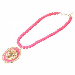 Stylish-Lion-Head-Shape-Alloy-Velvet-Pendant-Necklace-Bead-Necklace-Clip-Pink_4_nologo_600x600.jpg
