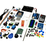 Arduino & SCM Supplies