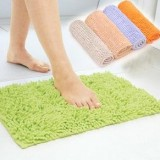 Bathmats, Rugs & Toilet Covers