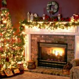 Holiday & Seasonal Decor
