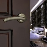 Doors & Door Hardware