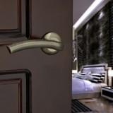 Doors & Door Hardware
