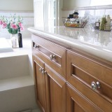 Cabinets & Cabinet Hardware