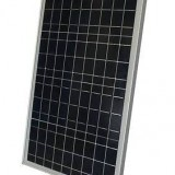 Alternative & Solar Energy