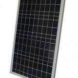 Alternative & Solar Energy