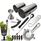 Bar Tools & Accessories