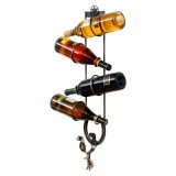 Wine Racks & Bottle Holders