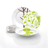 Dinnerware & Serving Dishes