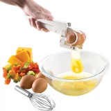 Other Kitchen Tools & Gadgets