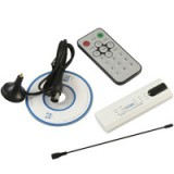TV, Video & Audio Accessories