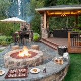 Yard, Garden & Outdoor Living