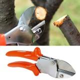 Pruning Shears & Snips