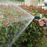 Hose Nozzles, Wands & Sprayers