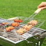 BBQ Tools & Accessories