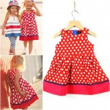 Baby & Girls Dresses