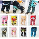 Baby & Kids Bottoms